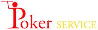 AcquaPoker Service Logo